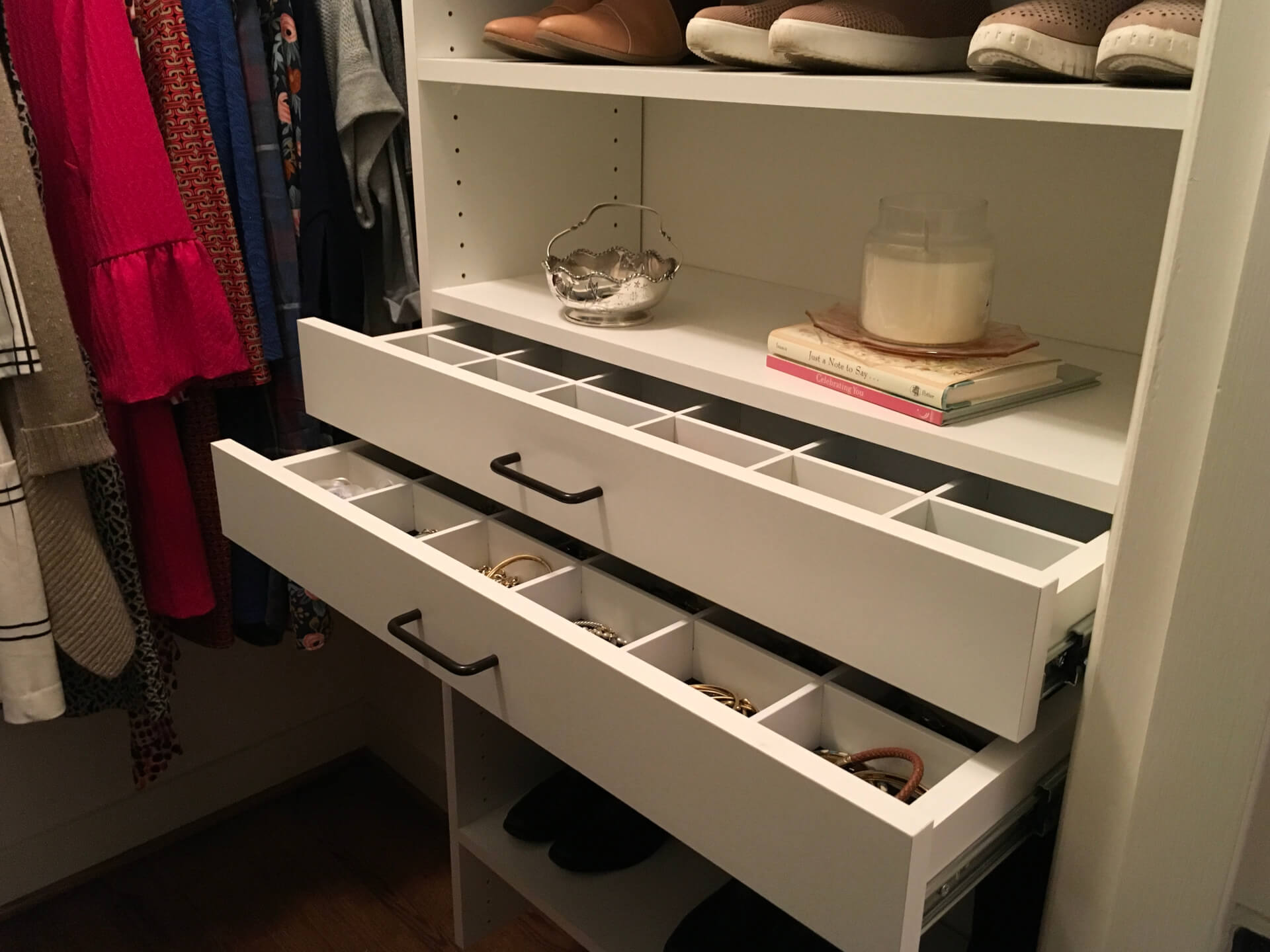 IMG 1192 - The Closet Company