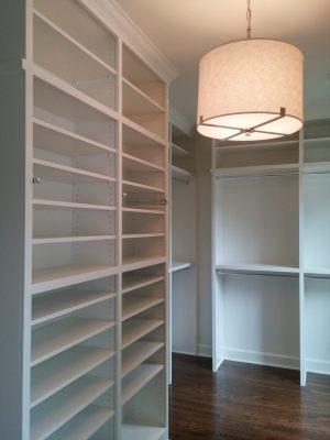 Custom Closets 2