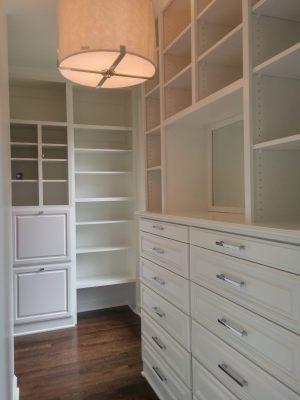 Custom Closets 3