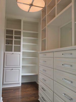 Custom Closets 4