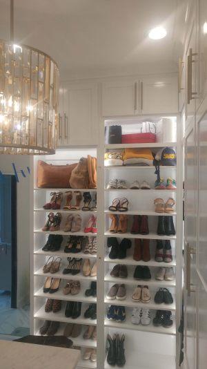 Custom Closets 5