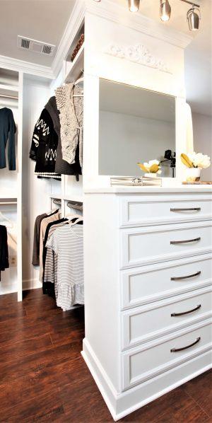 Closet-Co-Images006High