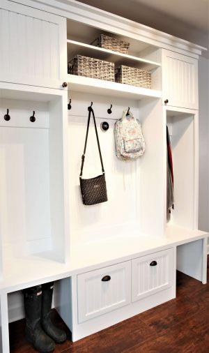 Closet-Co-Images014High-min