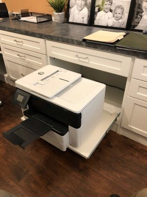 Printer-Pullout-1-min