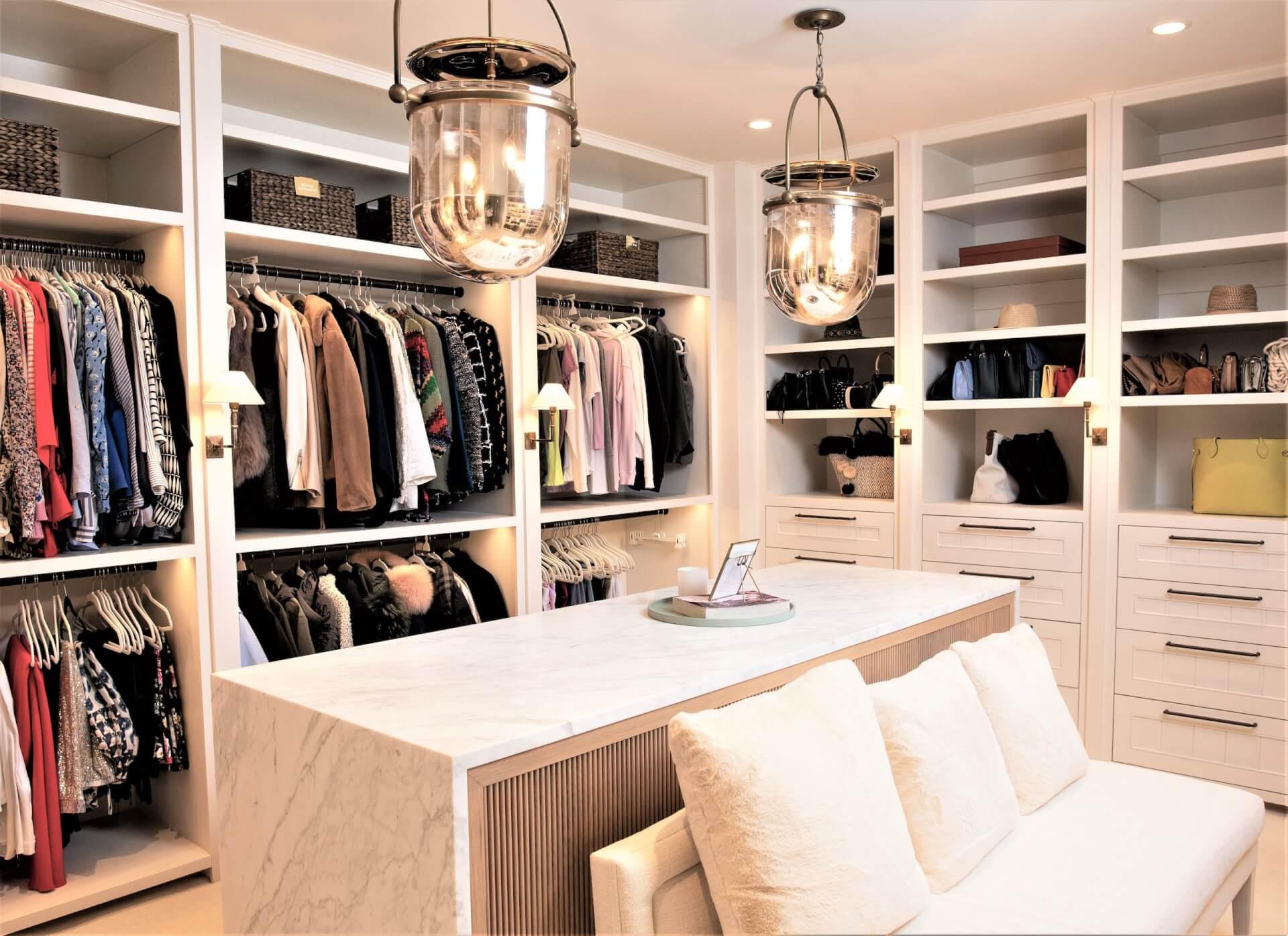 closet company costume closets in nashville - The Closet Company